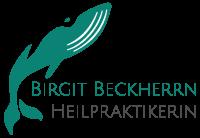 birgit-beckherrn.de Logo